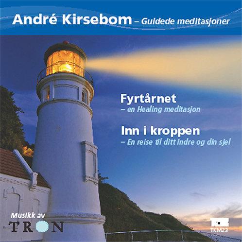 CD Fyrtårnet