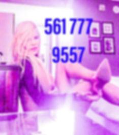 1D59BB20-E0BF-4927-9E77-695068F6DB0E.jpe