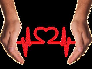 Apprenez à gérer votre stress avec la cohérence cardiaque.