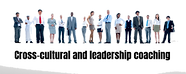 large-group-of-business-people-picture-i