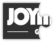 LogoPiece_Left.png