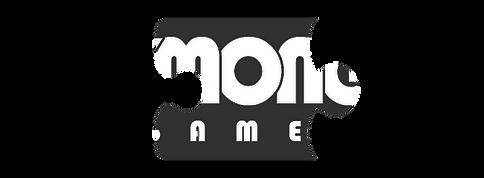 LogoComplete_P2.png
