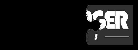 LogoComplete_P3.png