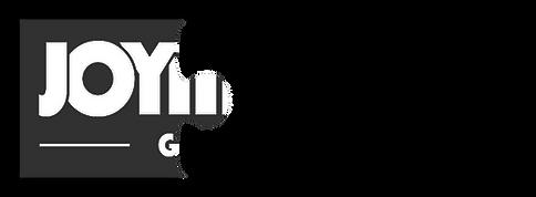 LogoComplete_P1.png