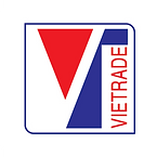 VIETRADE.png