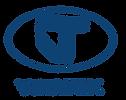 1200px-Vinatex_logo.svg.png