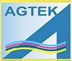 agtek.png