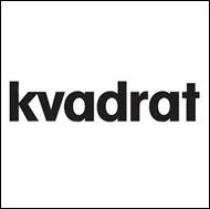 kvadrat-logo.png