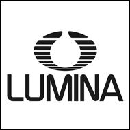 lumina-logo.png