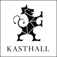 kasthall-logo.png