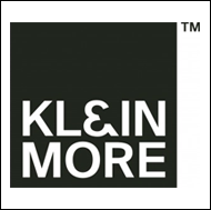 kleinundmore-logo.png