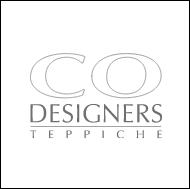 co-designers-logo.png