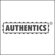 authentics-logo.png