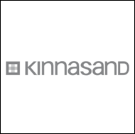 kinnasand-logo.png