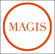 magisdesign-logo.png