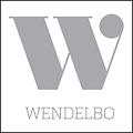 wendelbo-logo.png