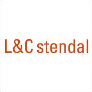 l-c-stendal-logo.png