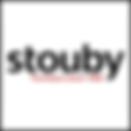 Stouby--Logo.png