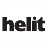 helit-logo.png