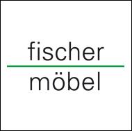 fischer-moebel-logo.png