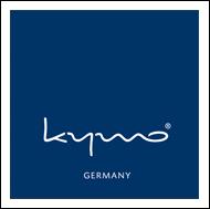 kymo-logo.png
