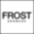 frost-logo.png