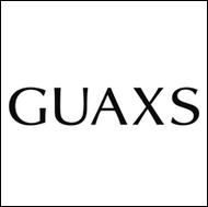 guaxs-logo.png