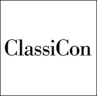 classi-con-logo.png