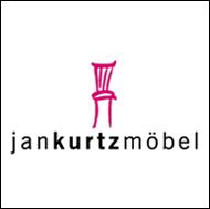 jankurtz-logo.png