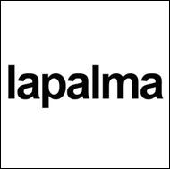 lapalma-logo.png