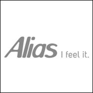 alias-logo.png