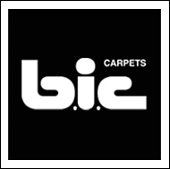 bic-carpets-logo.png