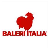 baleri-logo.png