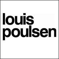 louis-poulsen-logo.png