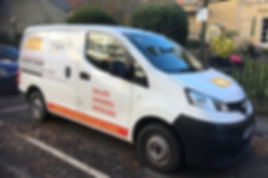 Domestic appliances call out repairs stamford Lincolnshire