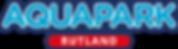 AquaPark Rutland