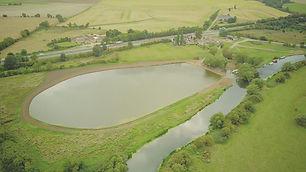 Sibson Marina - Lake and River Nene.jpg