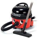 Vacuum Cleaner Spares Repairs and Service Stamford Lincolnshire