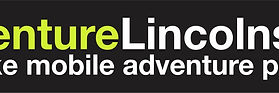 AdventureLincolnshire - Bespoke Mobile Adventure Provider