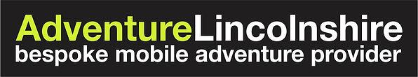 AdventureLincolnshire.com