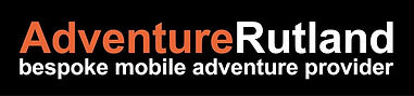 AdventureRutland - bespoke mobile adventure provider