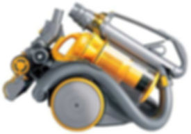 Dyson Service - Vacuum Cleaner Repairs and Service