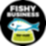 FISHY BUSINESS ROUND ICON.png