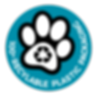 Reduce your Pawprint Recycle.png