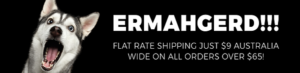 Free Shipping Banner.png