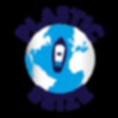 PlasticS-Logo.png