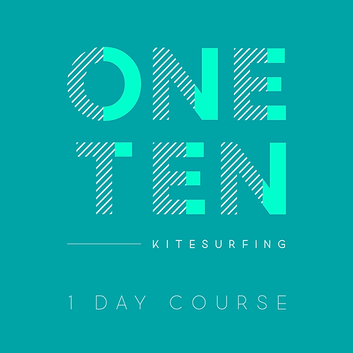 1 Day Course Gift Voucher