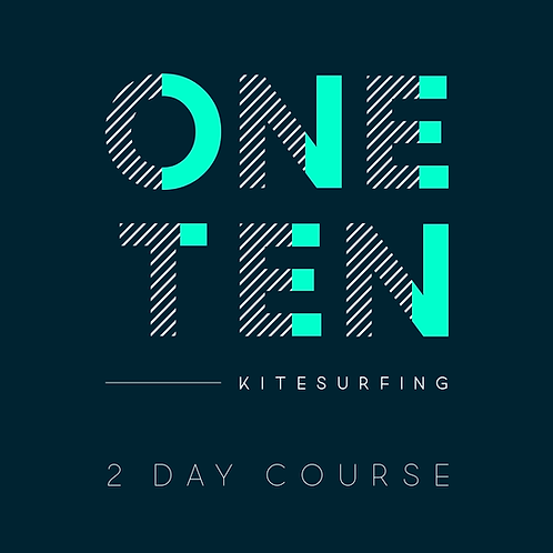 2 Day Course Gift Voucher