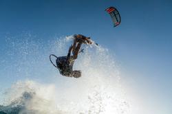 2020KB_Action_Pivot-Motion_TimWalsh_fran