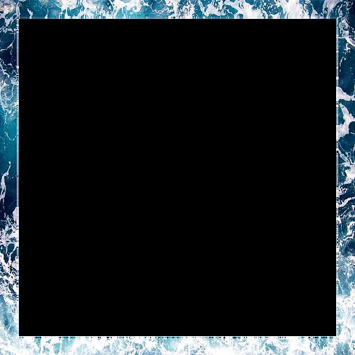 sea_pic_1.png